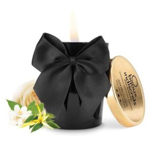 Bijoux Indiscrets Melt My Heart Aphrodisia Scented Massage Candle
