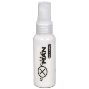 Excite Man Retard 30ml