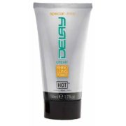 HOT Special Delay Cream 50ml