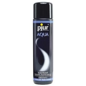 Pjur Aqua Waterbased 250ml