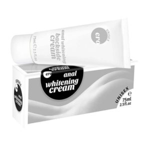 ERO Backside Anal Whitening Cream 75ml