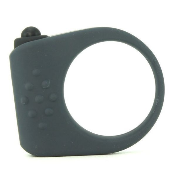 Fifty Shades of Grey Secret Weapon Vibrating Love Ring