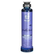 Swede Fruity Love Massage Blueberry/Cassis 200ml