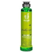 Swede Fruity Love Massage Cactus/Lime 200ml