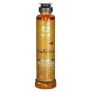 Swede Fruity Love Massage Vanilla/Cinnamon 200ml