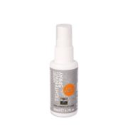 Shiatsu Vaginal Tightening Spray 50ml