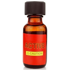 Active Room Odouriser 25ml