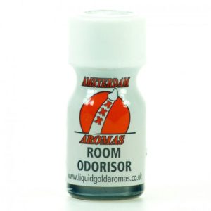 Amsterdam Amsterdam Room Odourisers No Colour 10ml