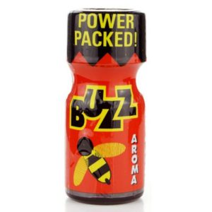 Buzz Buzz Room Odouriser No Colour 10ml