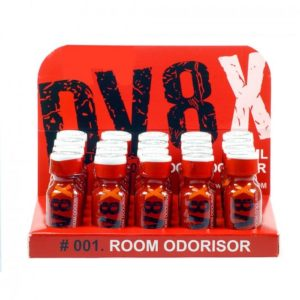 DV8 Dv8 Room Odourisers No Colour 25ml