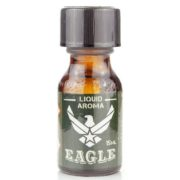Eagle Eagle Room Odouriser No Colour 15ml