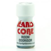 Hard Core Hard Core Room Odourisers No Colour 10ml