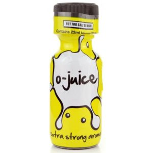 O Juice O Juice Aroma No Colour OS 22ml