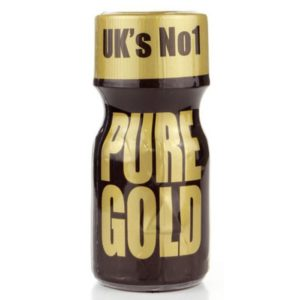 Pure Gold Pure Gold Room Odouriser No Colour 10ml