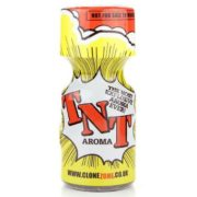 TNT Gold Tnt Gold Aroma No Colour OS
