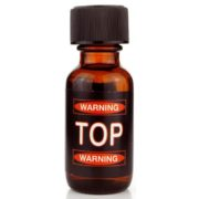 Top Room Odorisor 25ml