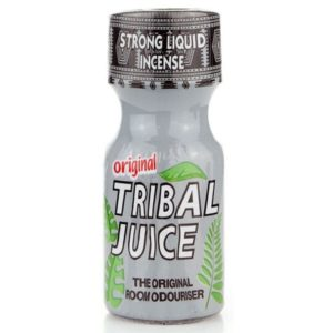 Tribal Juice Tribal Juice Room Odouriser No Colour 15ml