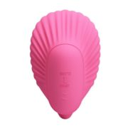 Pretty Love Fancy Clamshell whit Remote Control in Pink