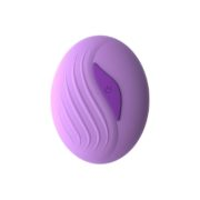 Fantasy For Her G-Spot Stimulate-Her in Purple